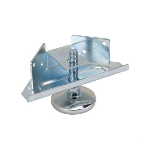 Adjustable Heavy Duty Corner Levelers - Adjustable Corner Support