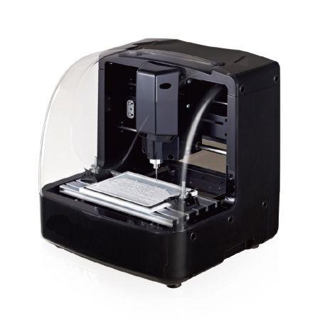 CNC Router Engraving Machine - CNC Router Machine