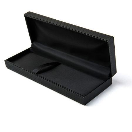 Carbon Fiber Pen Display Case - pen case Carbon Fiber Case