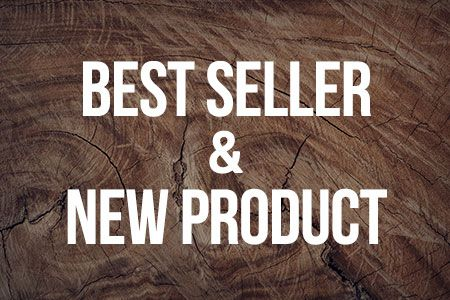 Best Sellers & New Products - Woodworking tools, machinery, supplies, and accessories best sellers and new products
