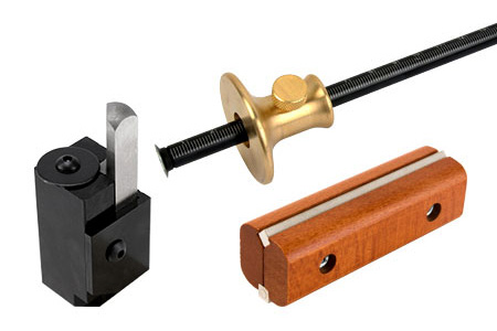 Woodworking Tools - Hand Tools and Accessories