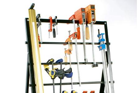 木工ツール-ワークショップツールとアクセサリー