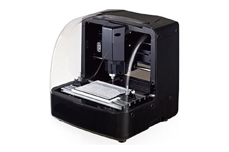 CNC Engraver Machine - Woodworking Tools - Wood CNC Router Engraving Machine