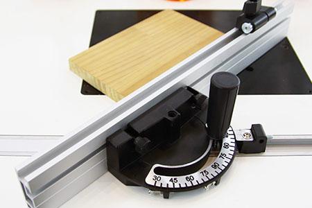 木工ツール-電動工具アクセサリー
