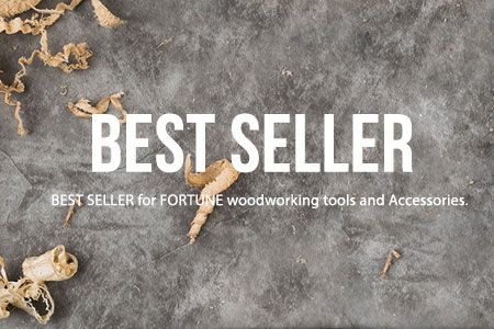 Woodworking tools, machinery, supplies, and accessories best sellers