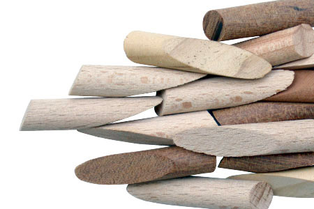 穴あけおよびボーリングツール - 木工ツール-穴あけおよびボーリングツール