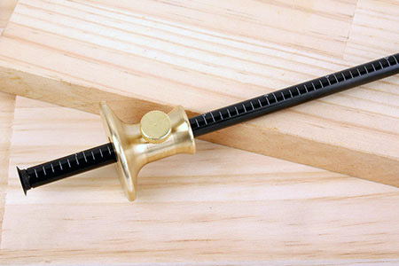 Woodworking Tools - Measuring and Marking Tools