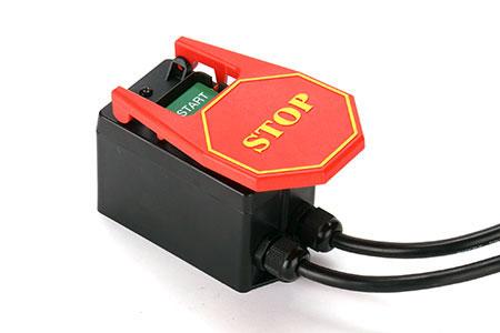 電動工具スイッチ - 木工ツール-電動工具スイッチ