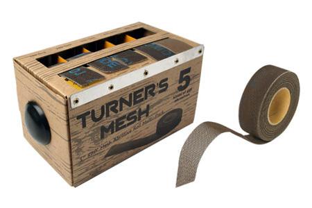 木工ツール-ペンサンディングおよびポリッシングアクセサリー