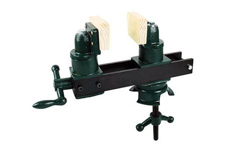 Workbench Accessories - Woodworking Tools - Workbench Accessories