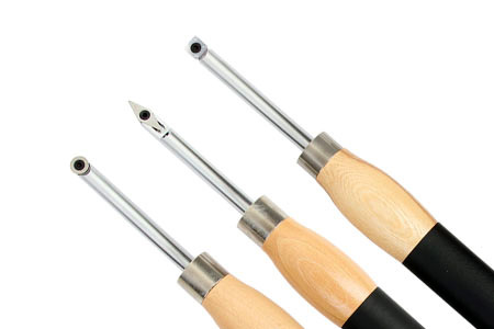 Pen Turning Tools - Woodworking Tools - Pen Turning Tools