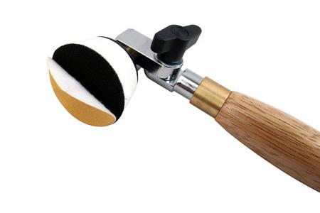 Bowl Sander - Woodworking Tools - Sanding and Finishing Tools - Bowl Sander