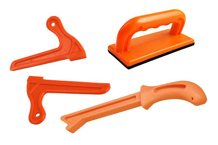 Power Tool Safety Accessories - Woodworking Tools - Workshop Safety Accessories - Power Tool Safety Accessories