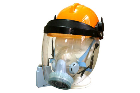 Safety Glasses and Goggles - Woodworking Tools - Workshop Safety Accessories - Safety Glasses and Goggles