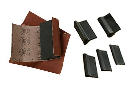 Sanding Blocks - Woodworking Sanding and Finishing Tools - Sanding Blocks