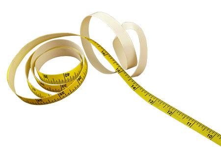 巻尺と定規 - 木工ツール-測定およびマーキングツール-巻尺および定規