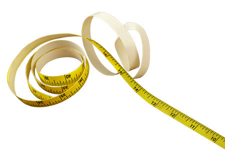 Tape Measures & Rulers - Woodworking Tools - Measuring and Marking Tools - Tape Measures & Rulers