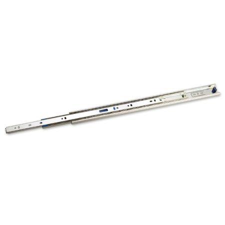 Cabinet Drawer Slides 75 Lb - Drawer Slides