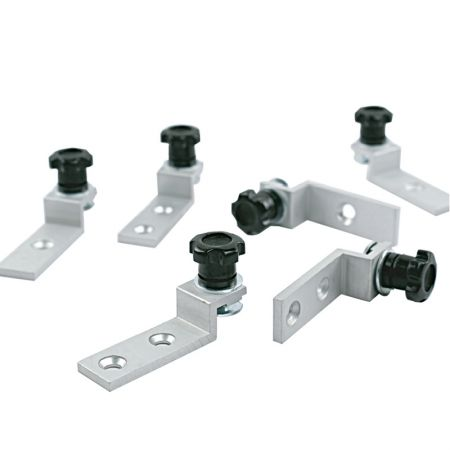 PROGRIP-Drill Guide Kit - Drill Guide Kit