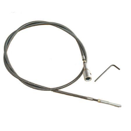 Flexible Shaft Inner Shaft Cable - Inner Flex Shaft Cable