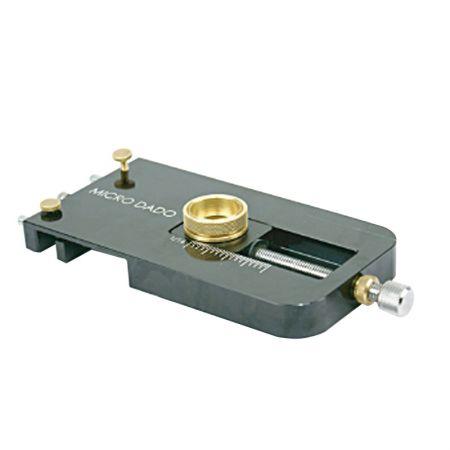PROGRIP-Micro Dado Tool - Micro Dado Tool