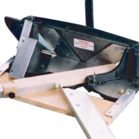 Quality Miter Trimmer For Professional, Precision mitering - Miter Trimmer