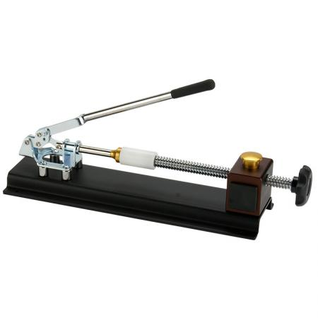 Deluxe Pen Turning Assembly Compress Pen Press Vise - Pen Press