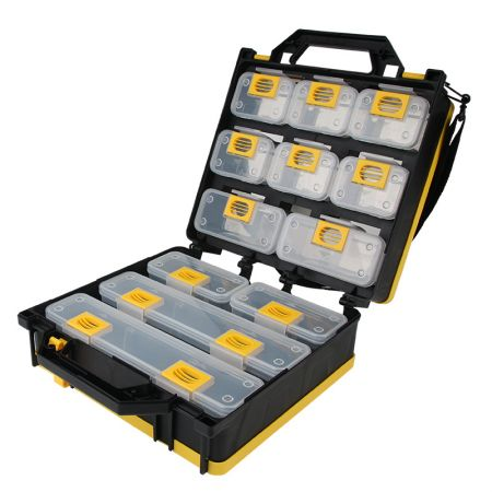 12 Assorted Case with Various - 12 Assorted Case with Various