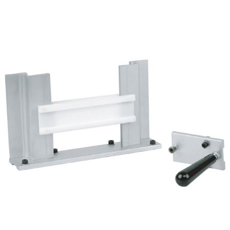 PROGRIP-ReSaw Fence Band Saw Jig - Resawing Bandsaw Jig