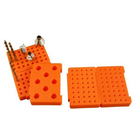 Router Bit Storage Trays - Router Bit Trays