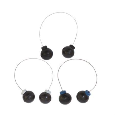Wire Burners - Wire Burners