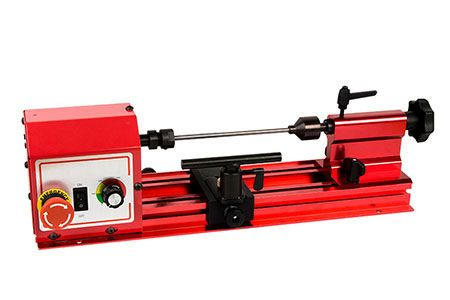 Wood Lathes - Woodworking Tools – Wood Lathes