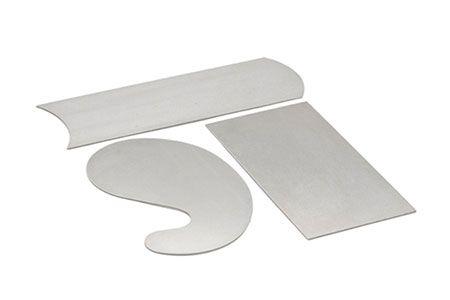 Cabinet Scraper - Woodworking Tools – Sanding and Finishing Tools - Cabinet Scraper