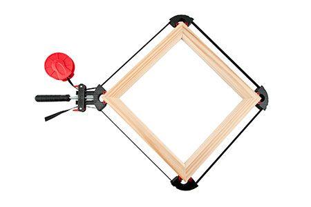 額縁ハードウェア - 木工ツール–額縁ハードウェアとツール