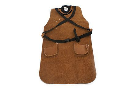 Aprons - Woodworking Tools –Workshop Safety Accessories - Aprons