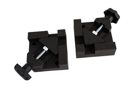 Corner Clamps - Woodworking Tools – Clamps & Vises - Corner Clamps