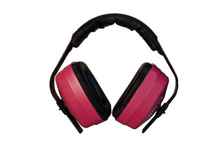 Hearing Protections - Woodworking Tools –Workshop Safety Accessories - Hearing Protections