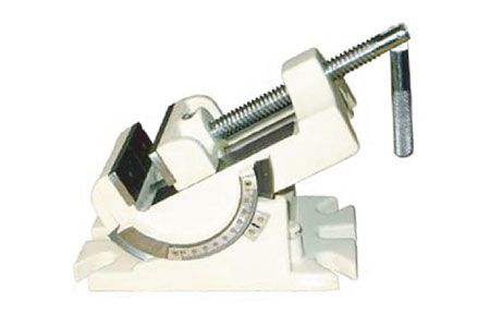 Vise Accessories - Woodworking Tools – Clamps & Vises - Vise Accessories