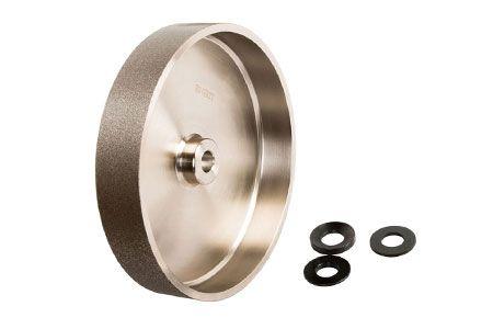 Grinding Wheels - Woodworking Tools –Sharpening Tools - Grinding Wheels