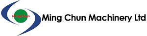 MING CHUN MACHINERY LTD. - Ming Chun Machinery adalah manufaktur untuk menghasilkan mesin Pengolah Sayuran dan Daging yang hemat tenaga kerja dan higienis.