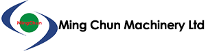 MING CHUN MACHINERY LTD. - Ming Chun Machinery is a manufacture to produce labor saving and hygienic Vegetable and Meat Processing machines.