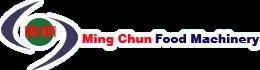 明君食品機械有限公司 - 明君機械致力於製造菜類加工機械,MIT全機台灣研發、製造、生產。