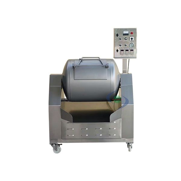 MG-569 High Speed Dicer Machine