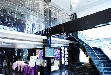 Jily New Taipei City Hotel