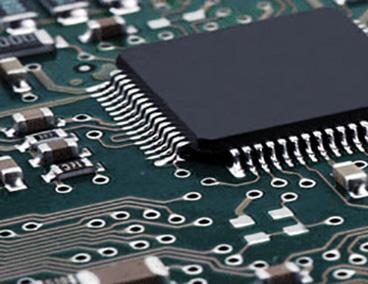 Proiectare și dezvoltare de produse electronice