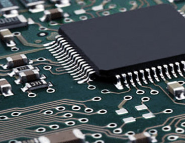 Electronic Product Design and Development