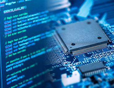Embedded Firmware Design