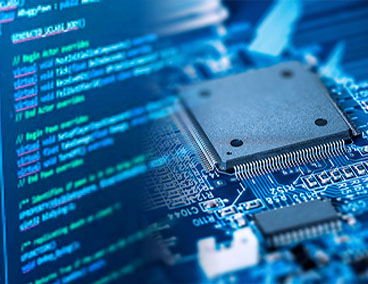 एंबेडेड फर्मवेयर डिजाइन