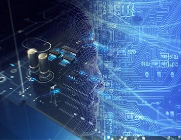 Diseño de hardware electrónico