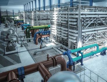 پمپ انتقال مایعات